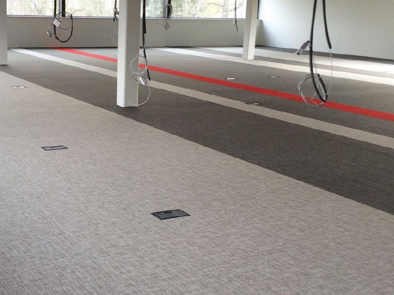 pose de moquette tapis de sol gen ve lausanne vaud suisse