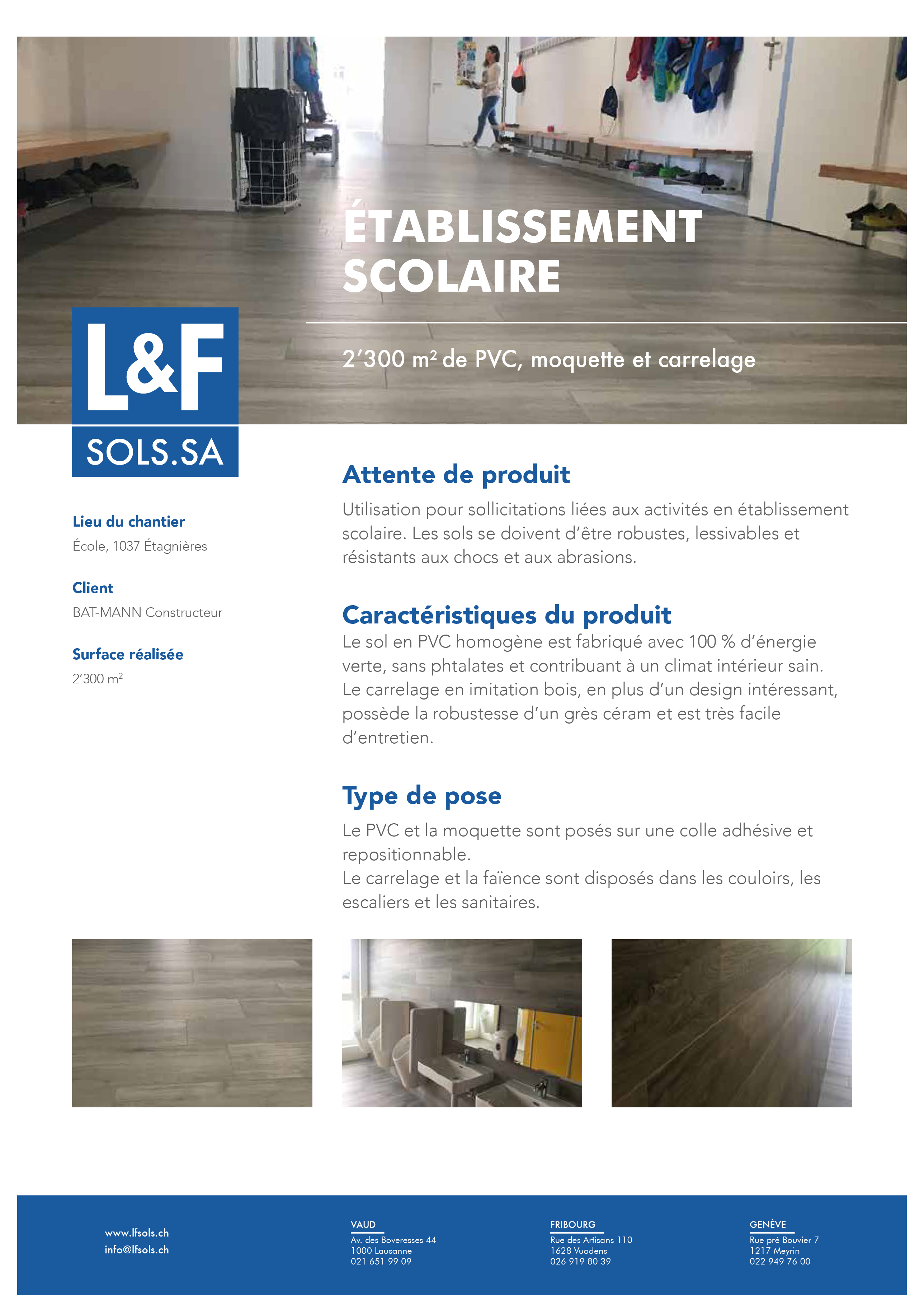 fiche-carrelage-joint-epoxy