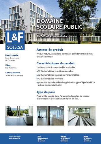 fiche-linoleum-solaire-publique