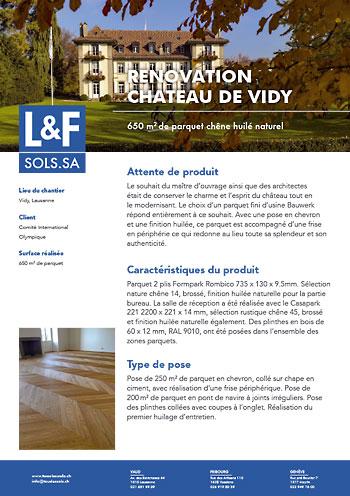 pose-parquet-huilé-chêne-nature-chateau-VIDY-CIO-Lausanne-tous-les-sols