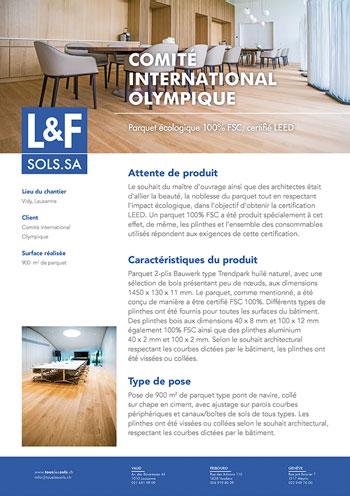 pose-parquet-écologique-FSC-LEED-CIO-Lausanne-tous-les-sols