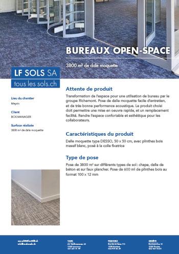 pose-moquette-dalle-bureaux-open-space-meyrin-geneve
